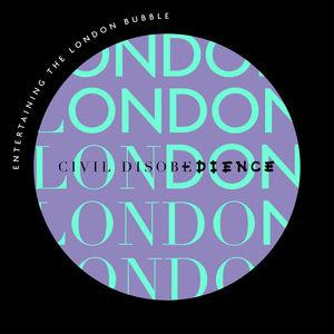 Entertaining the London Bubble