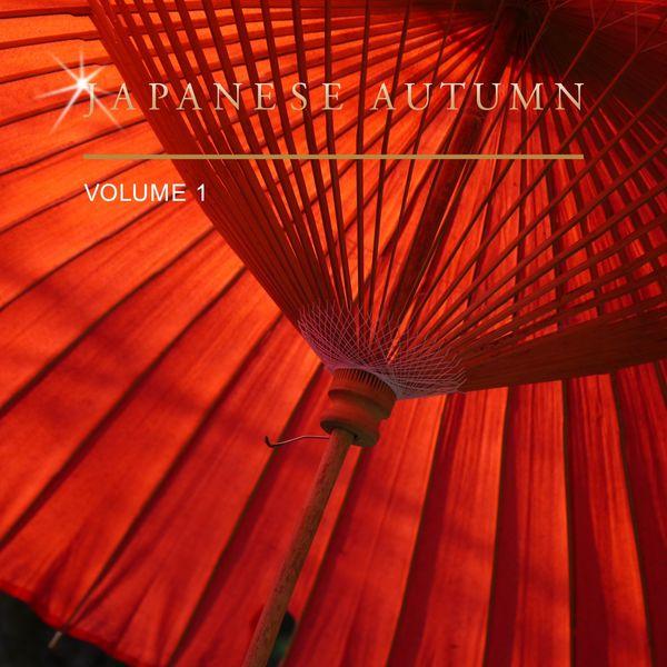 Various Artists - Japanese Autumn, Vol. 1
