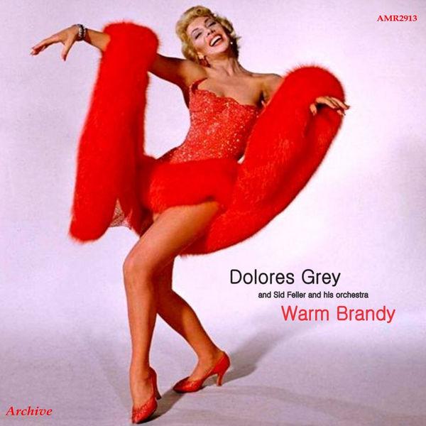 brandy human album download