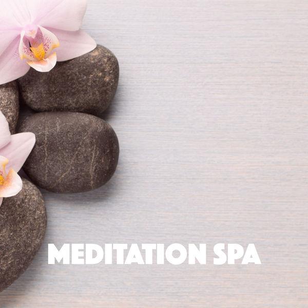 Yoga Workout Music - Meditation Spa
