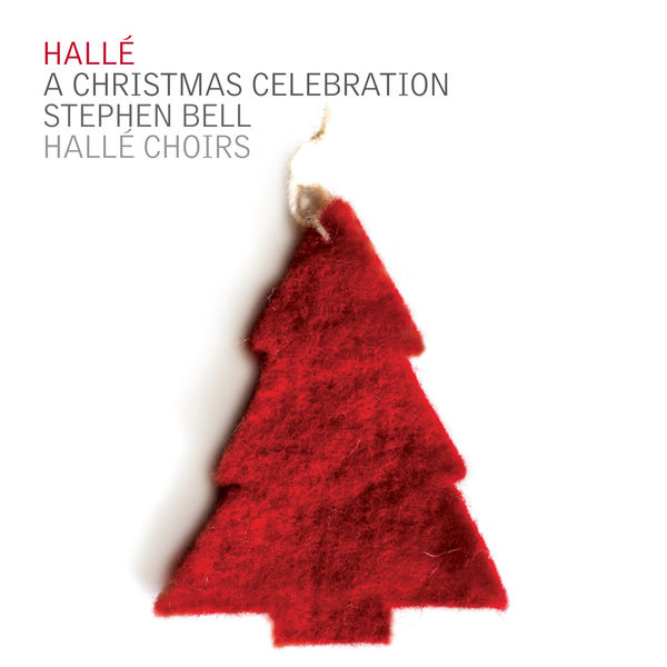 Hallé Orchestra - A Christmas Celebration