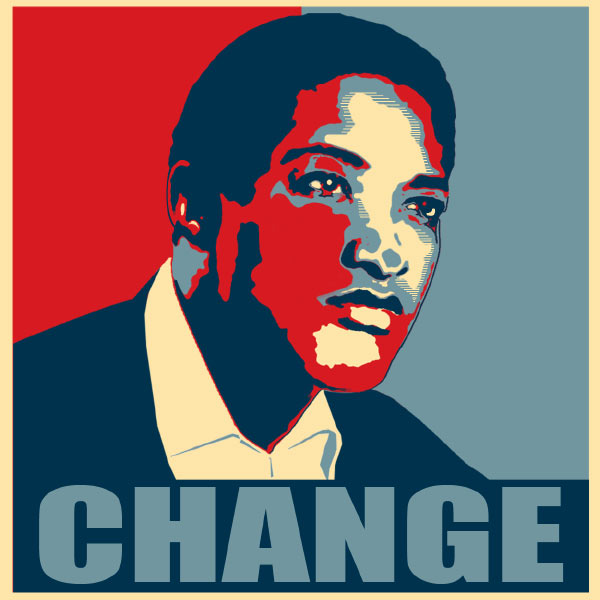 """Week 138: """"a change is gonna come"""" by sam cooke beautiful song."""