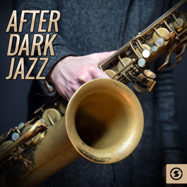 Various Artists - After Dark Jazz