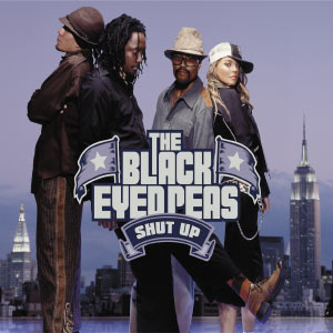 pease black singles The black eyed peas est un groupe de rap américain,  en 2010, le groupe a vendu 35 millions d'albums dans le monde, et 21 millions de singles,.