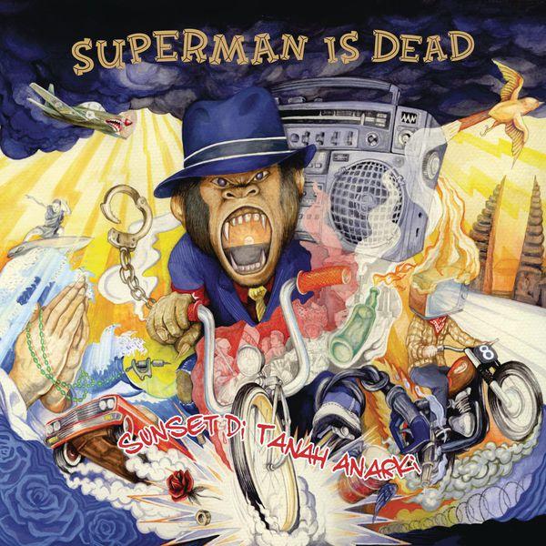 free download lagu superman is dead