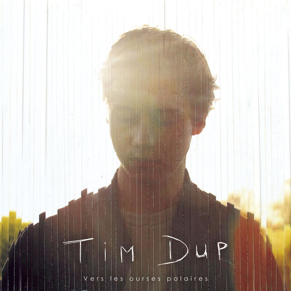 album tim dup