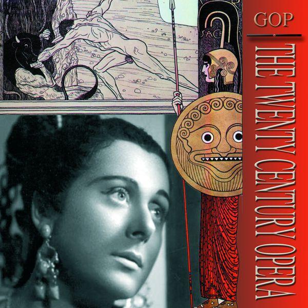 Antonietta Stella - Verdi: Aïda