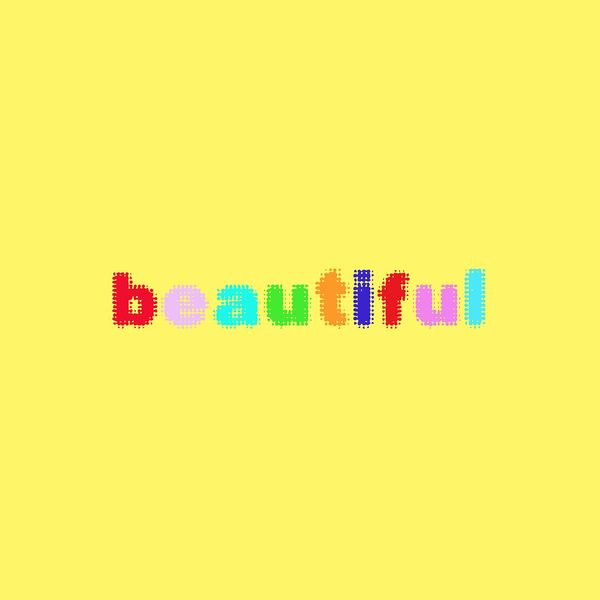 Album Beautiful, Bazzi | Qobuz: download and streaming in
