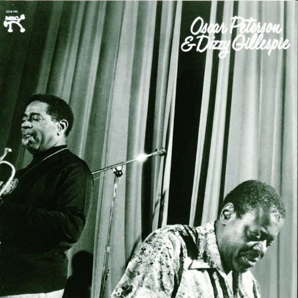 Le disque du jour du Jazz-Club - Page 6 0002521807402_600