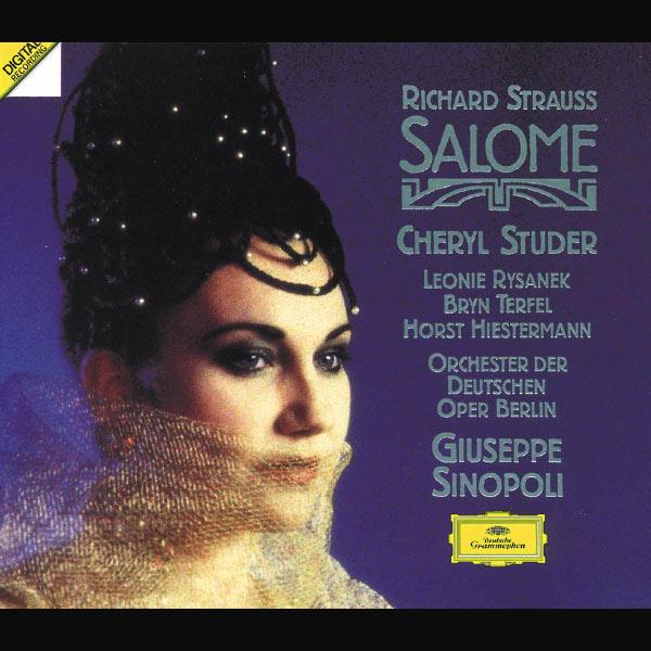 Strauss - Salomé (2) - Page 5 0002894318102_600