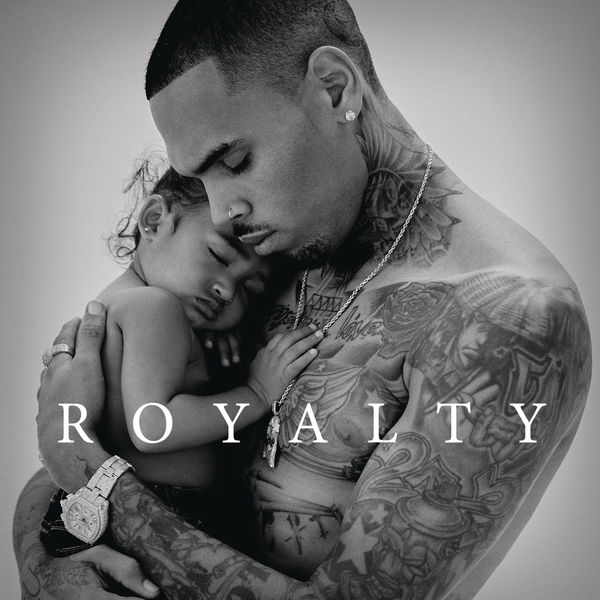Foreign song: rockie fresh ft chris brown must be (mp3 download.