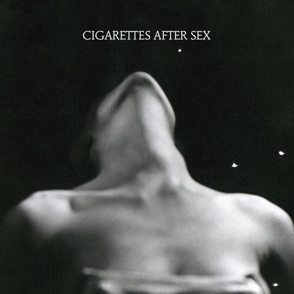Cigarettes After Sex - EP I.