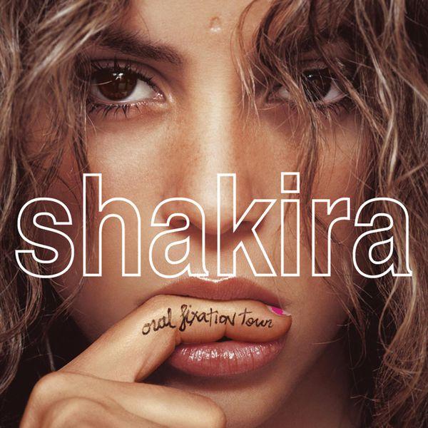 shakira shakira songs mp3 download 320kbps