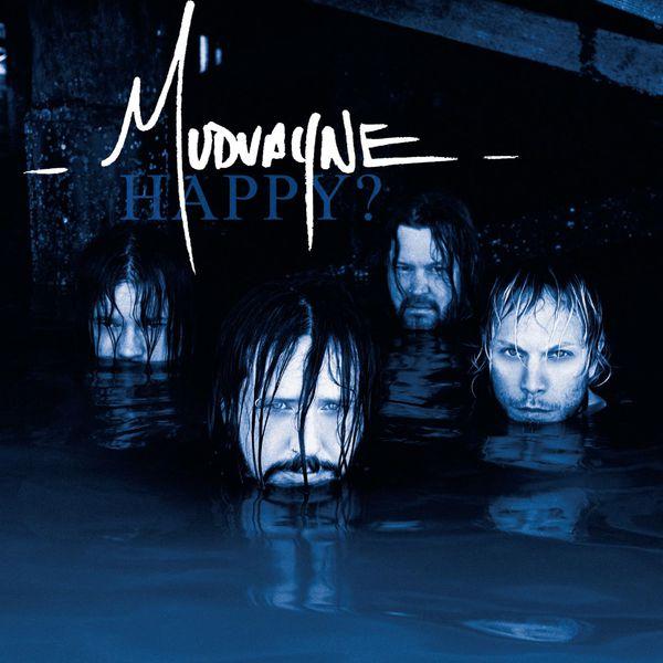 Download mudvayne belagu.
