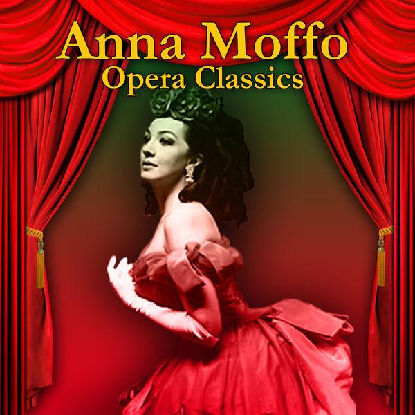 Rome Opera House Orchestra - Opera Classics
