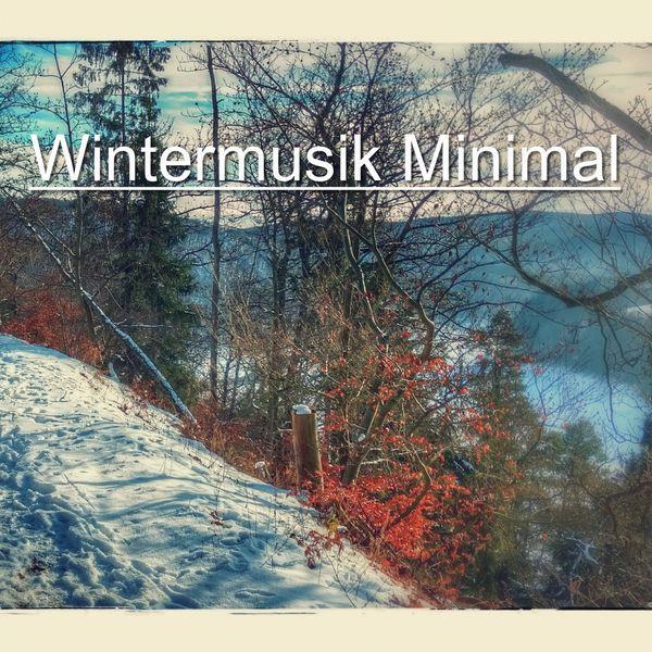 Wintermusik minimal tech house tracks for winter for Tech house tracks