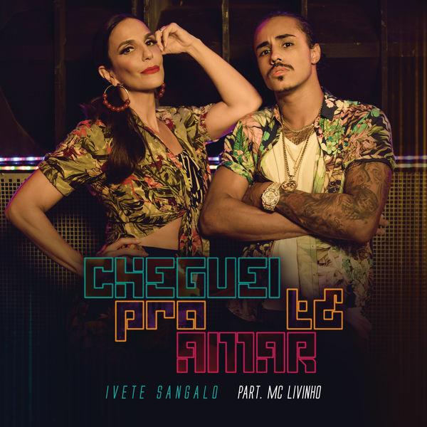 GRATUITO SANGALO DOWNLOAD GRATIS PODE CD ENTRAR IVETE