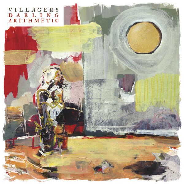 Villagers - Darling Arithmetic (Deluxe Version)