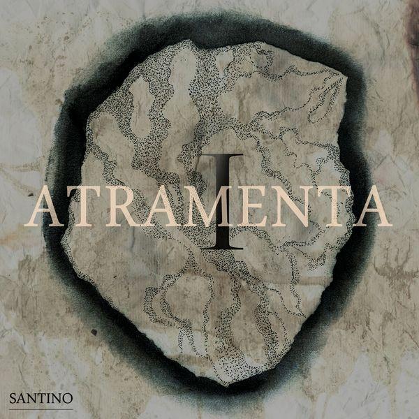 Santino - Atramenta 1