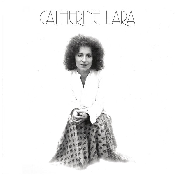 Catherine Lara - La craie dans l'encrier (Remastered)