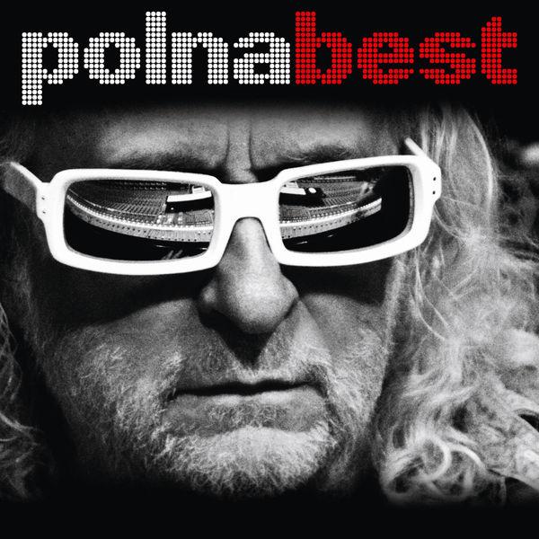 Michel Polnareff|Polnabest