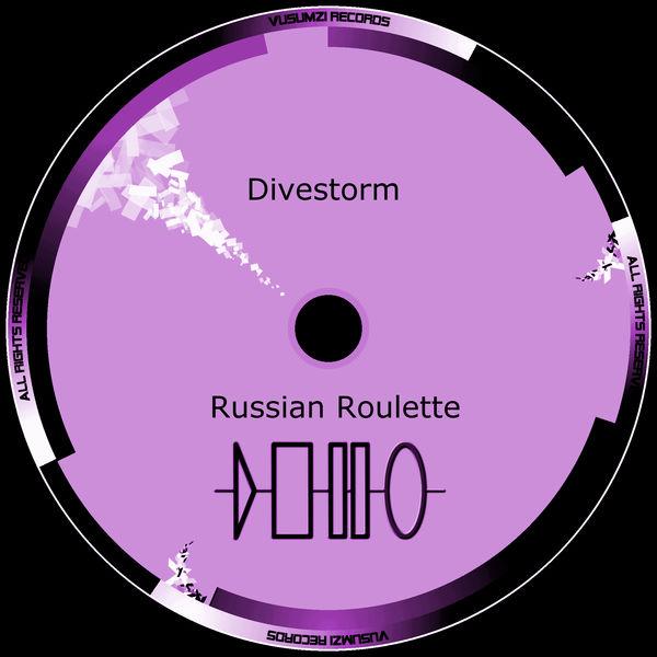 Russian roulette myspace