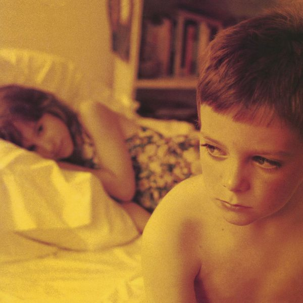 The Afghan Whigs - Gentlemen (Remastered)