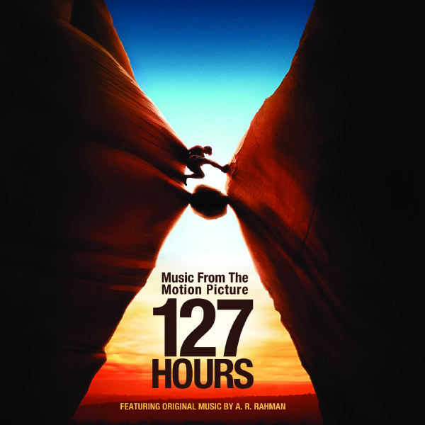 Various Artists - 127 Hours