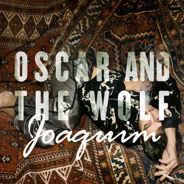 oscar and the wolf download