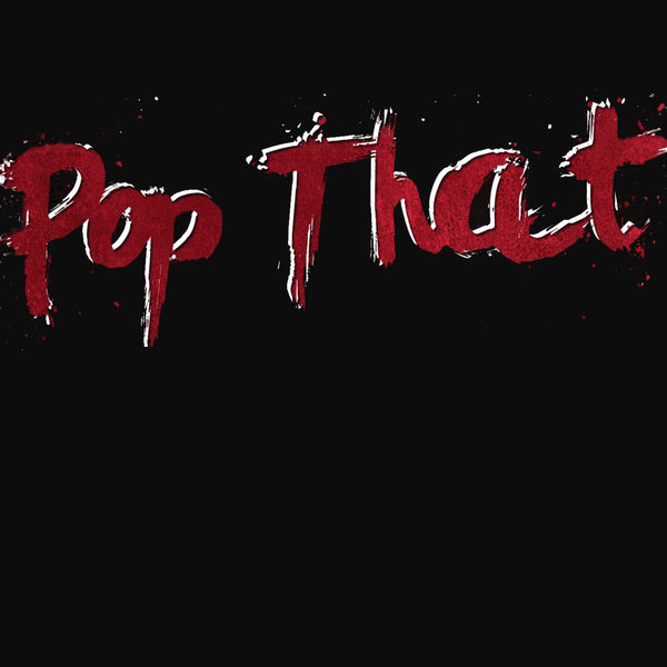 Pop don't stop song download pop don't stop (the 12 inch remix.
