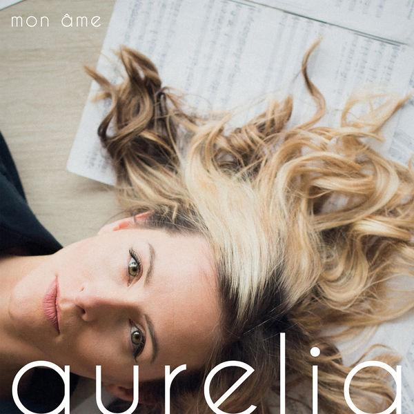 Aurélia - Mon âme