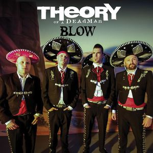 theory of a deadman full album download