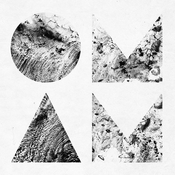 Of Monsters and Men - Beneath The Skin (Deluxe Version)