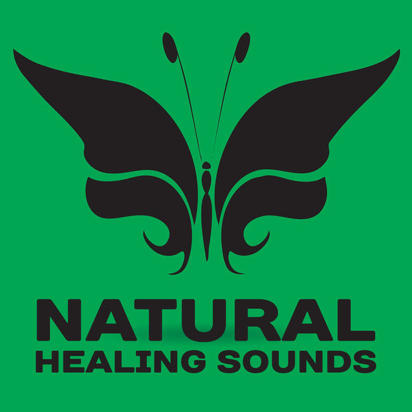 Natural Healing Sounds Nature Sounds To Calm Down Peaceful Music