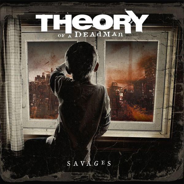 Скачать angel theory of deadman.