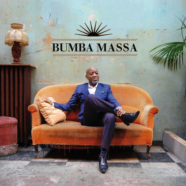 Bumba Massa - V70
