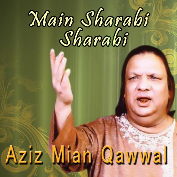 sharabi full movie free download utorrent my pc