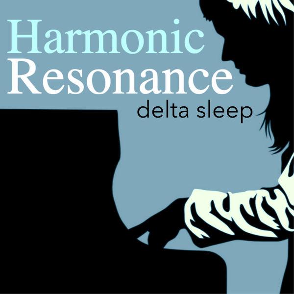 Harmonic Resonance - Solfeggio Frequencies 528Hz Music for
