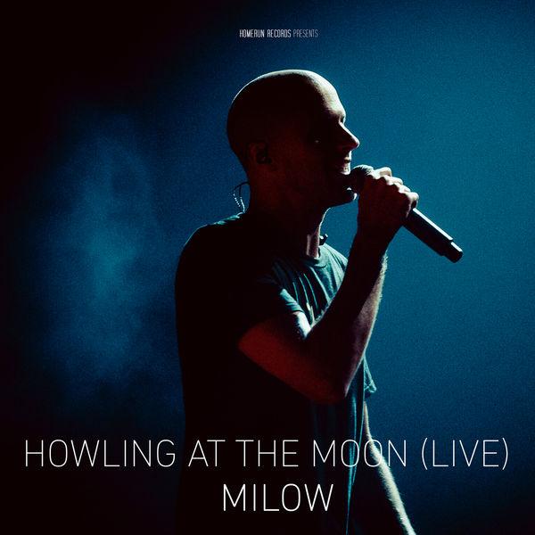 Milow Moon