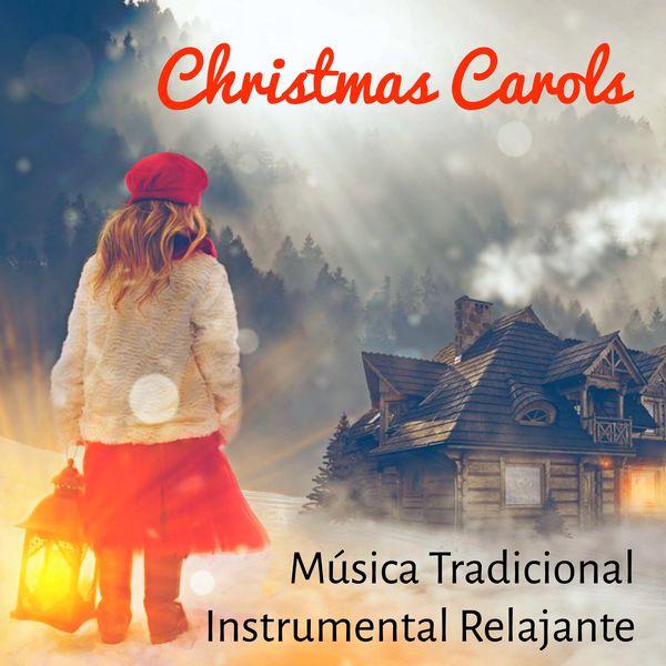 christmas favourites ultimate christmas songs all i want for christmas is you christmas carols - All I Want For Christmas Is You Instrumental