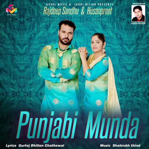 Russia Punjabi Song Download: Rajdeep Sandhu – Download And Listen To