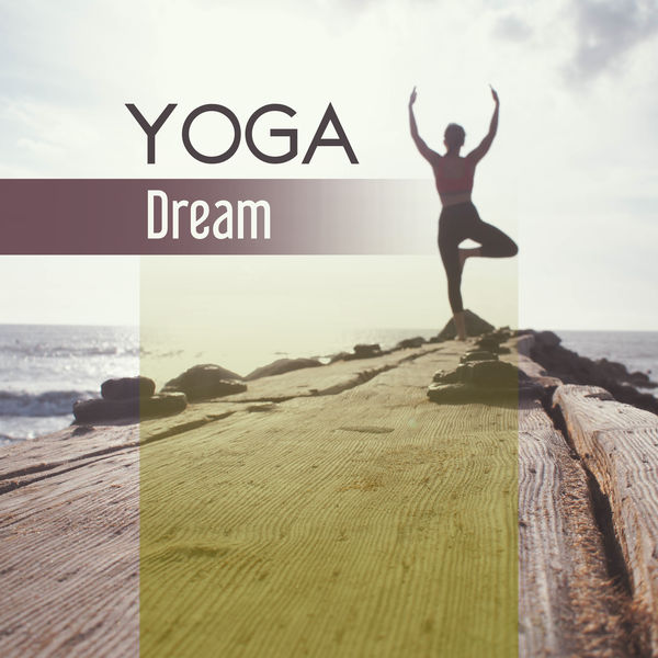 yoga relaxation music download free