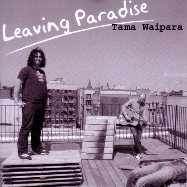 Good Morning Sunshine Jazz : Leaving paradise tama waipara download and listen to