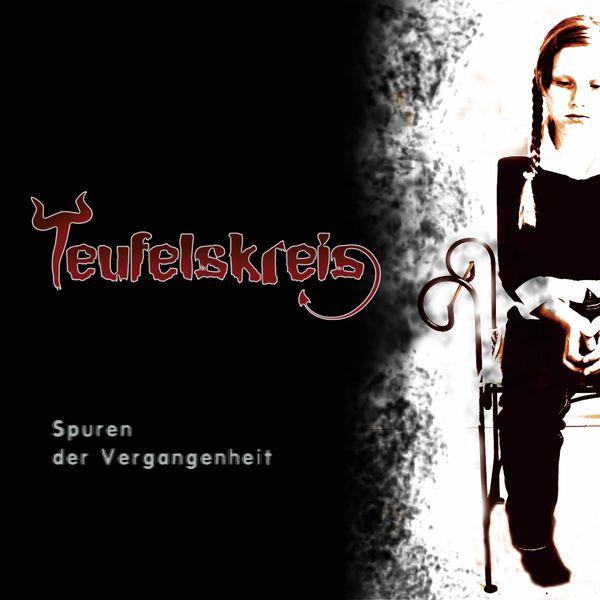 Teufelskreis - Spuren der Vergangenheit (Deluxe)