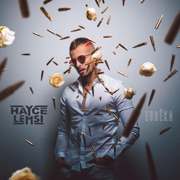 album hayce lemsi uptobox