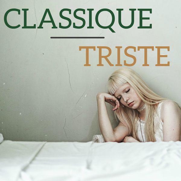 Richard Wagner - Classique Triste