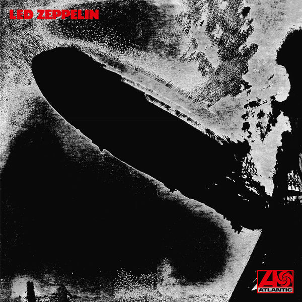 dj funky jv mixe led zeppelin DJ Funky JV mixe Led Zeppelin 0603497920105 600