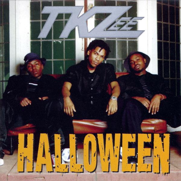 tkzee halloween free mp3