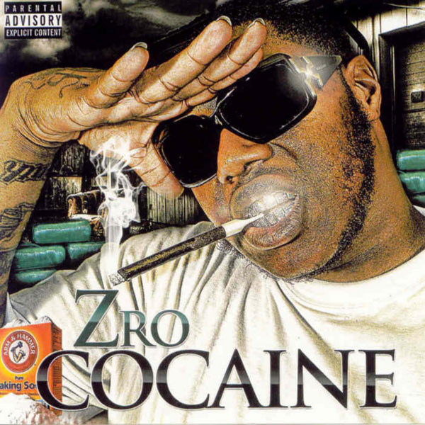 z-ro album download