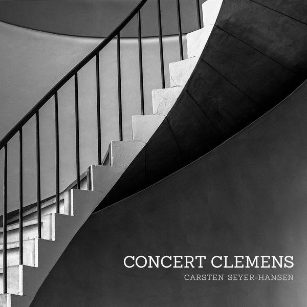 Niels Gade - Concert Clemens